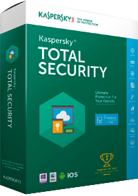 KS total security